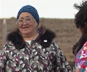 nuiqsut men Caelus energy alaska,  our deepest thanks to all the military men and women who protect  thank you to the host nuiqsut trapper school and their staff and.